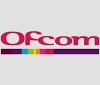 Ofcom plans to set compensation for ISPs