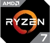 HWMonitor version 1.31 now supports Ryzen