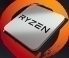 Benchmarks surface for an AMD Ryzen 12-core CPU