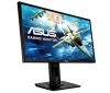 ASUS introduce their new value oriented VG245Q FreeSync gaming display