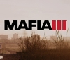A free demo for Mafia III is now available on PC