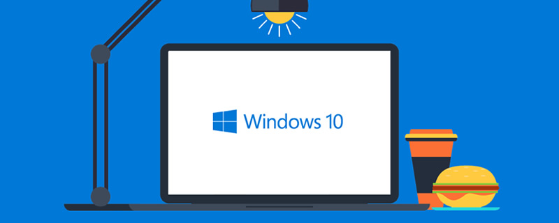 The Windows 10 Creators update will launch on April 11th