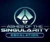 Ashes of the Singularity has been updated to better support Ryzen CPUs