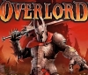 Overlord is now free at Codemasters