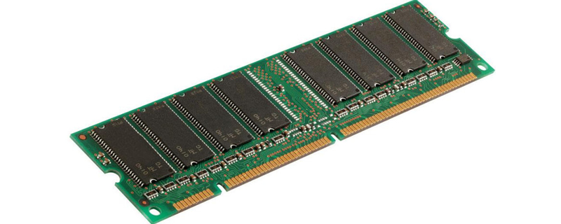 JEDEC are currently developing the DDR5 memory standard