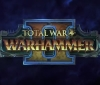 Total War Warhammer 2 has been announced