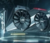 ASUS announce their ROG GTX 1080 Ti Poseidon