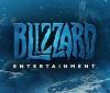 "Blizzard wins $8.5 million copyright case against ""cheat"" maker"