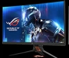 ASUS announce their new ROG Swift PG27VQ Quantum Dot G-Sync display