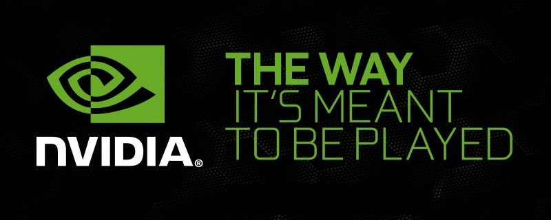 Nvidia releases their Geforce 381.65 driver