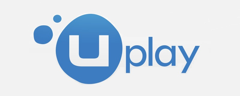Ubisoft plans to drop Vista support from future versions of UPlay