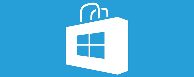 The Windows 10 Store is currently offering discounts for store exclusive titles