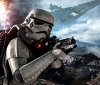 Star Wars Battlefront 2 trailer leaks before official reveal