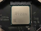 AMD Ryzen 5 & 7 CPU Cooler Round Up