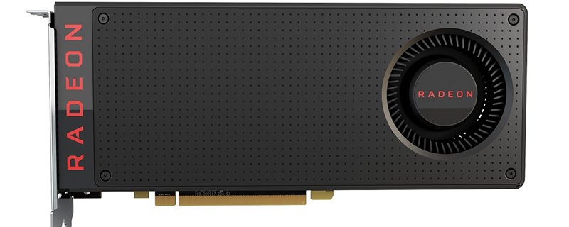 OCUK confirms that they will have new AMD GPUs on April 18th