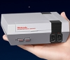 Nintendo are discontinuing their Mini NES Classic
