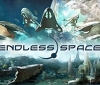 The Endless Space Collection is currently £1 on Steam