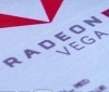 AMD's Radeon Vega teaser video has been leaked