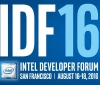 Intel cancels IDF 2017