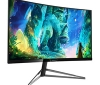 Philips launch their new  32-inch M-Line 328M6FJMB 144Hz FreeSync display