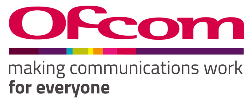 Ofcom details plans to improve access to Openreach's infrastructure