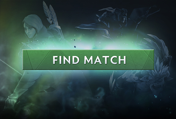 DOTA 2 will now require a phone number to play in ranked matches
