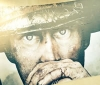Call of Duty WWII ad confirms leaked release date