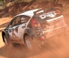 Codemasters release their first gameplay trailer for DiRT 4