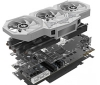 "KF2A announce their GTX 1080 Ti HOF ""8-Pack"" Edition GPU"