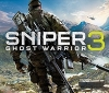 CI Games plans to improve the performance of Sniper: Ghost Warrior  3