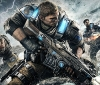 Gears of War 4's May update will add Multi-GPU support to the game