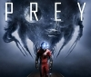 "Arkane has ""doubled its thoroughness"" for Prey's PC release"