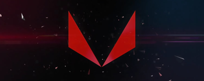 Linux DRM driver update reveals Vega specifications