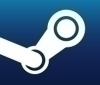 Valve makes changes to Steam Gifting