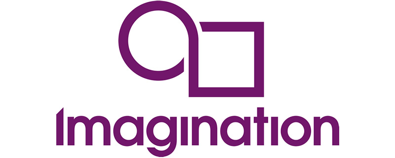 Imagination Technologies opens legal dispute with Apple
