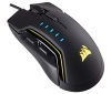 Corsair announced their GLAIVE RGB Gaming mouse