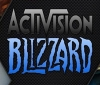 PC is now Activision/Blizzard's most profitable platform