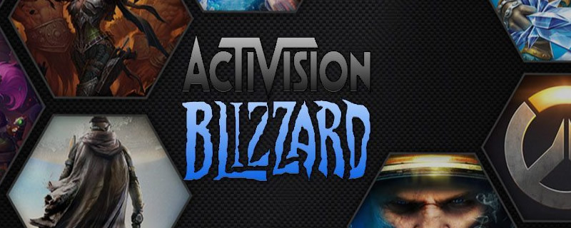 PC is now Activision/Blizzard's most profitable platform.