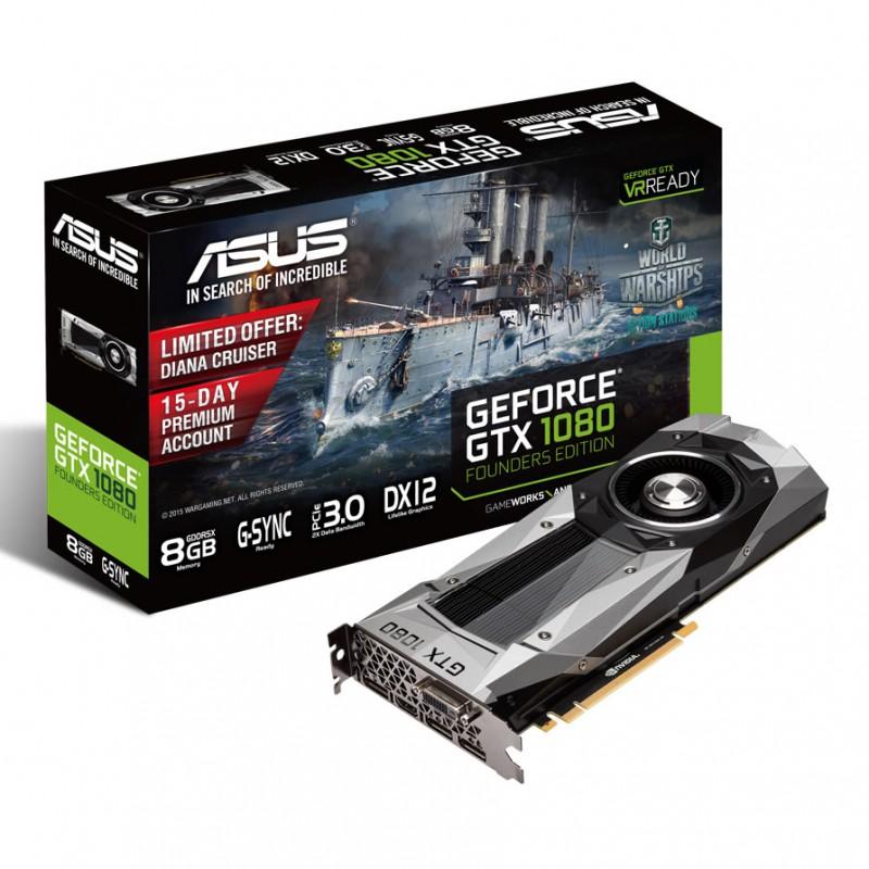 Prey PC Performance Review