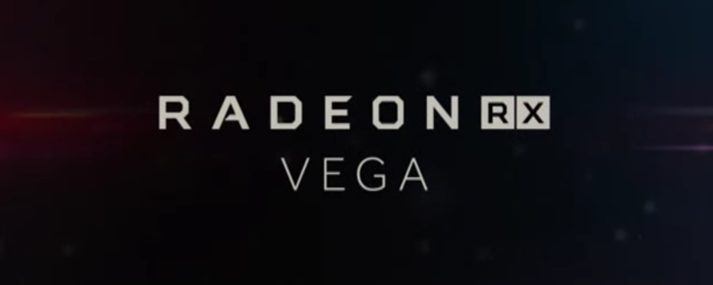 AMD are rumoured to have only 16,000 RX Vega GPUs available at launch