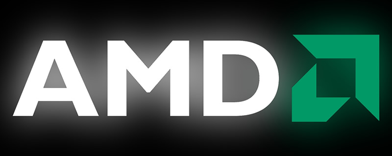 AMD to hold a Computex 2017 Press conference