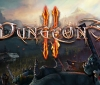Dungeons II is now available for free on the Humble Store