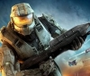 Halo 6 won't make an appearance at E3 2017