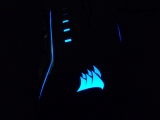 Corsair Glaive RGB Gaming Mouse Review