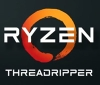 AMD announces Ryzen Threadripper