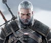 The Witcher is getting its own series on Netflix