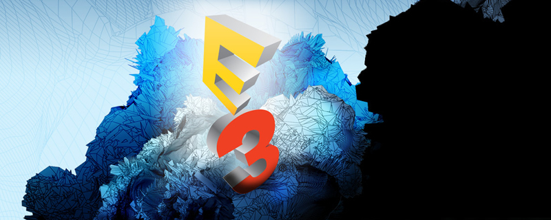 E3 announce their official press conference schedule
