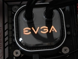 EVGA CL28 AIO Watercooling Review