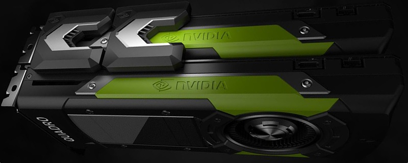 Alleged Nvidia GTX Titan Volta pictured
