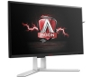 "AOC announce their AGON AG251FG 24.5"" 240Hz G-Sync display"